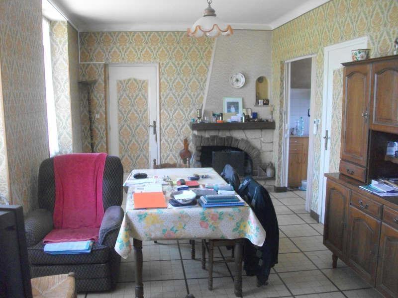 Vente maison / villa Verdille 272000€ - Photo 3