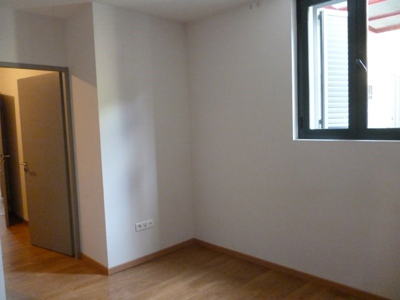 Rental apartment Tarbes 663€ CC - Picture 7