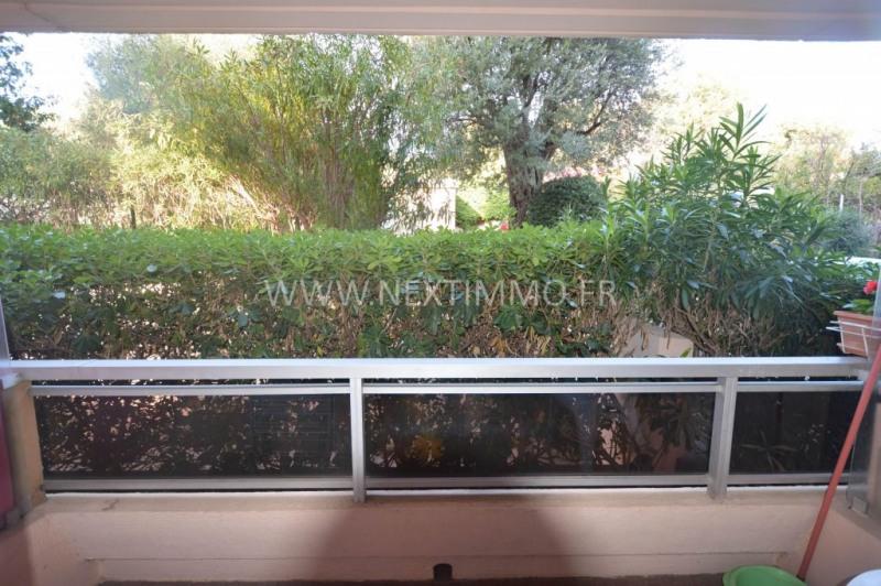 Alquiler  apartamento Roquebrune-cap-martin 680€ CC - Fotografía 2