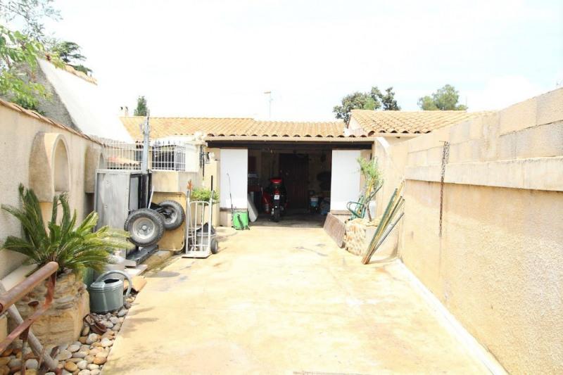 Vente maison / villa Saint gilles 218000€ - Photo 10