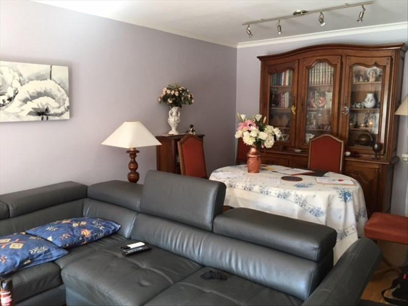 Sale house / villa La londe les maures 425000€ - Picture 3
