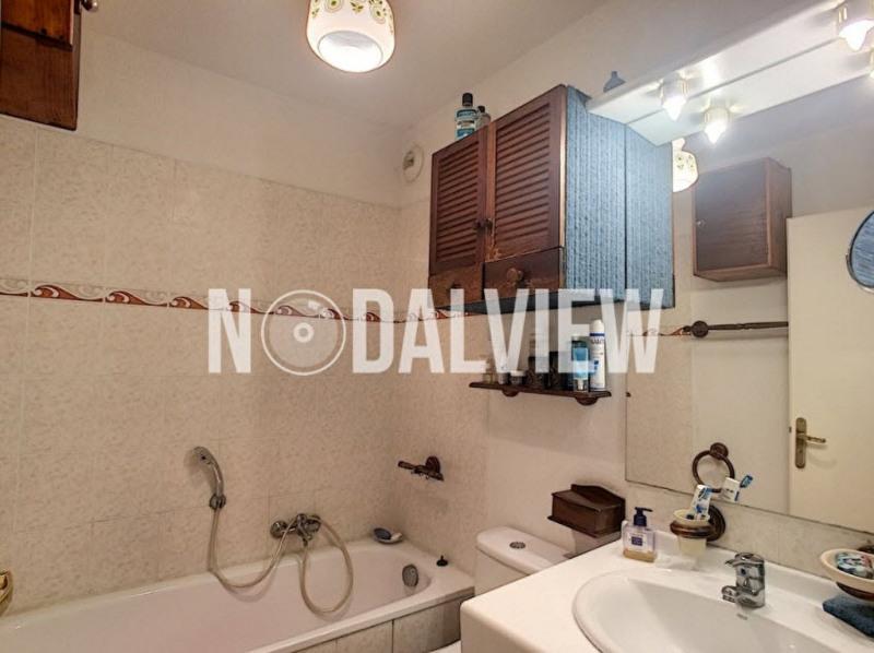 Sale apartment Menton 370000€ - Picture 8
