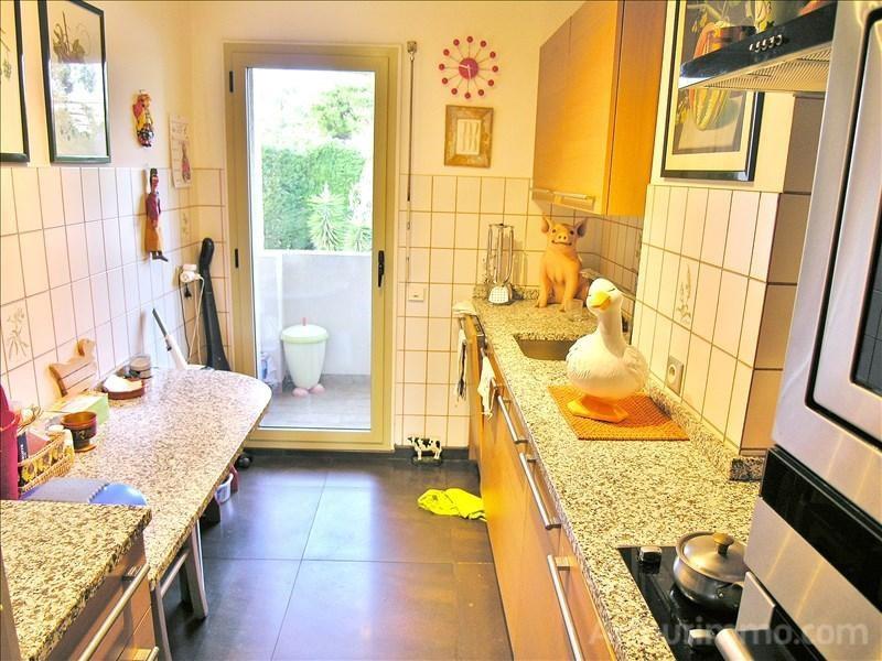 Viager appartement Le golfe juan 100000€ - Photo 8