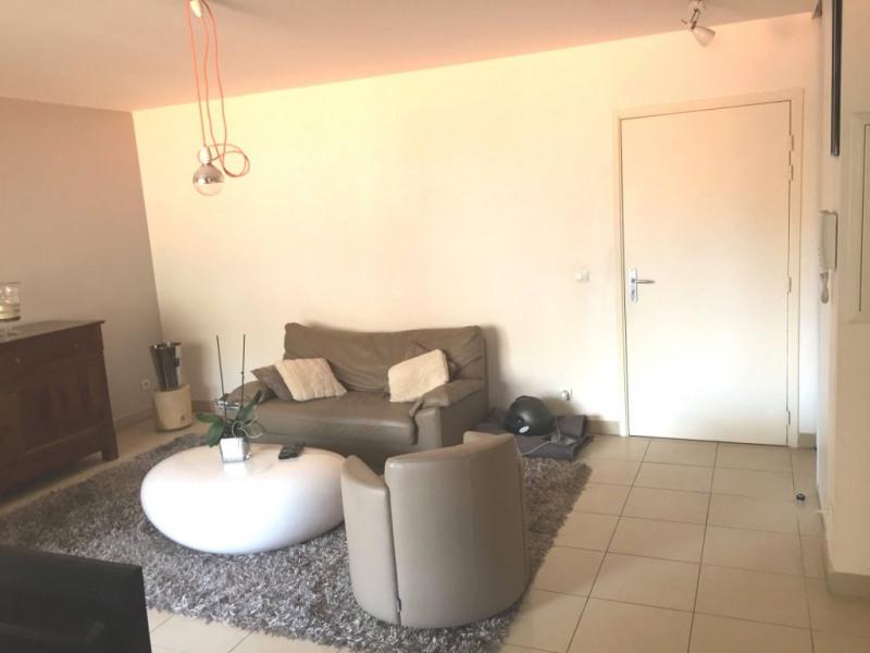 Vente appartement Marseille 8ème 239000€ - Photo 4