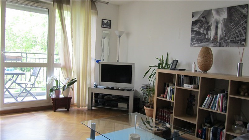 Vente appartement Le port marly 239 000€ - Photo 1