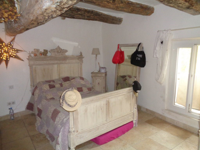 Vente maison / villa Salernes 399000€ - Photo 17