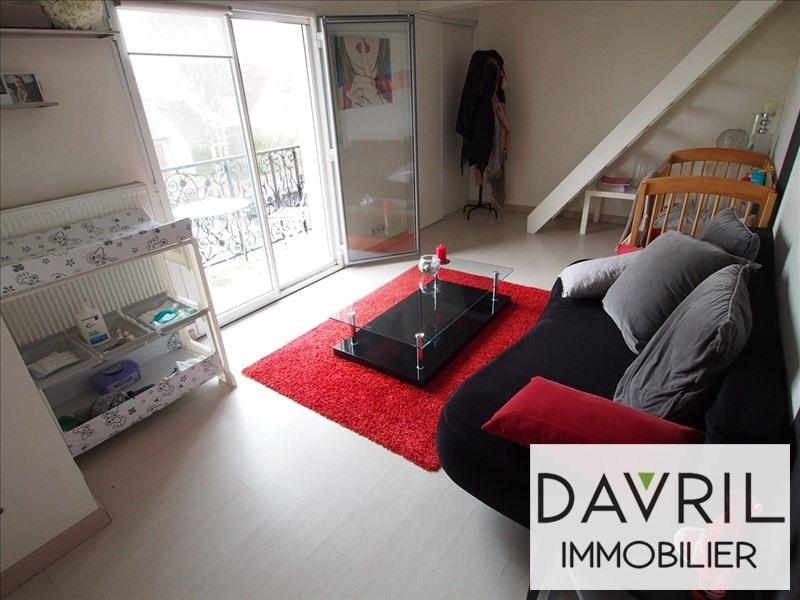 Deluxe sale house / villa Conflans ste honorine 570000€ - Picture 7