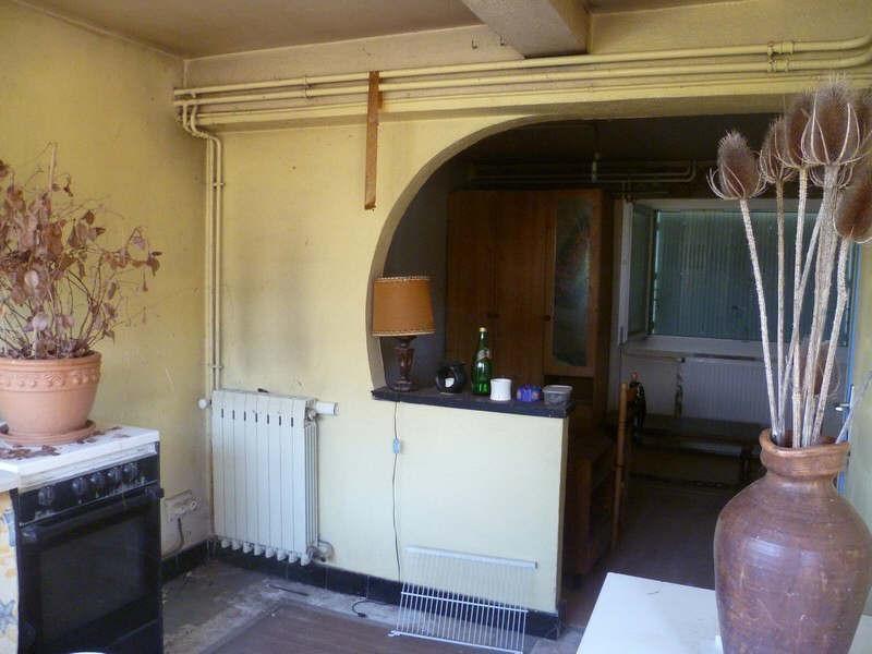 Vente maison / villa Agen 98000€ - Photo 9