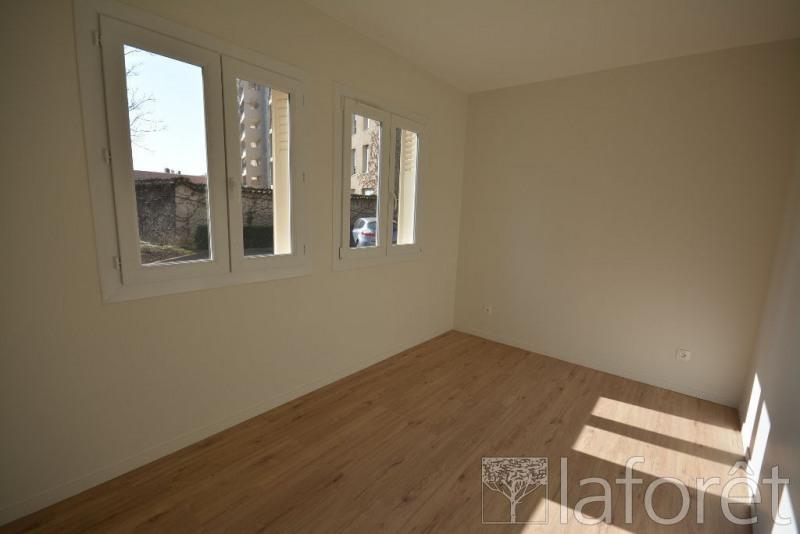 Rental apartment Villeurbanne 900€ CC - Picture 5