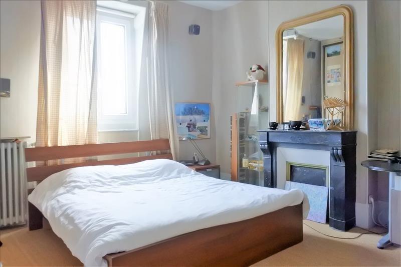 Vente de prestige maison / villa Garches 1870000€ - Photo 16