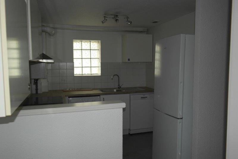 Rental apartment Bischheim 640€ CC - Picture 18