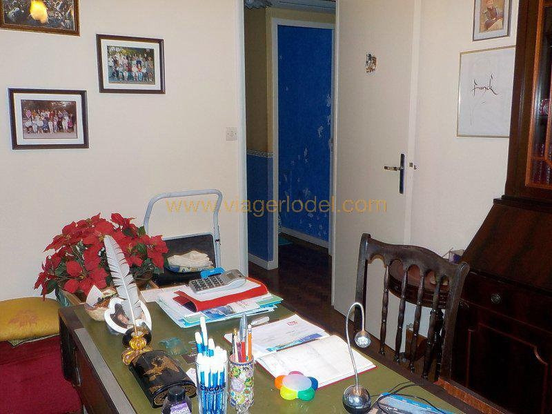 Viager appartement Antibes 74 000€ - Photo 13