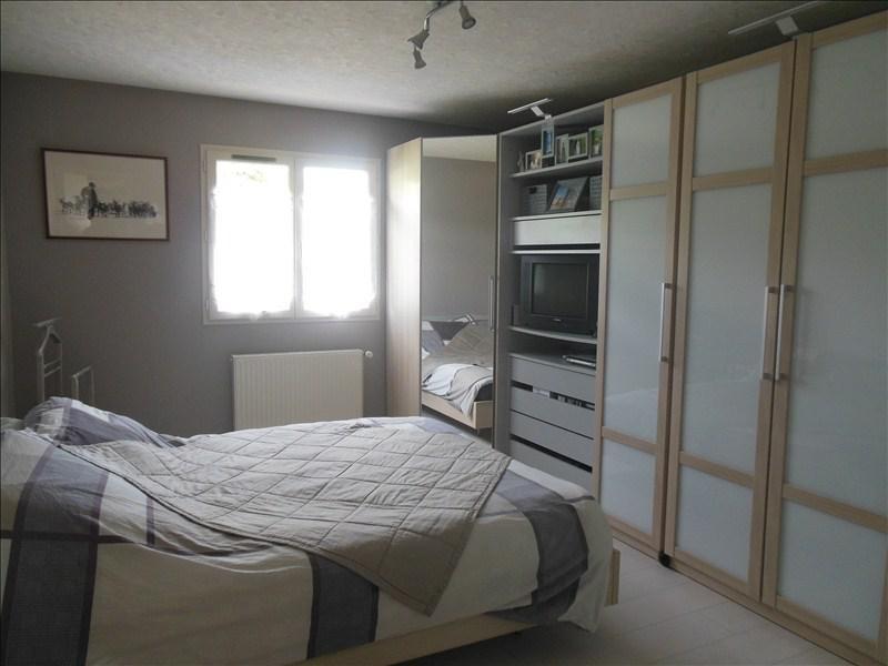 Vente maison / villa Sotteville les rouen 345000€ - Photo 5