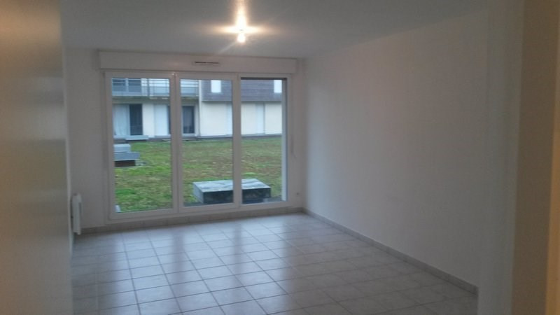 Location appartement St lo 430€ CC - Photo 1