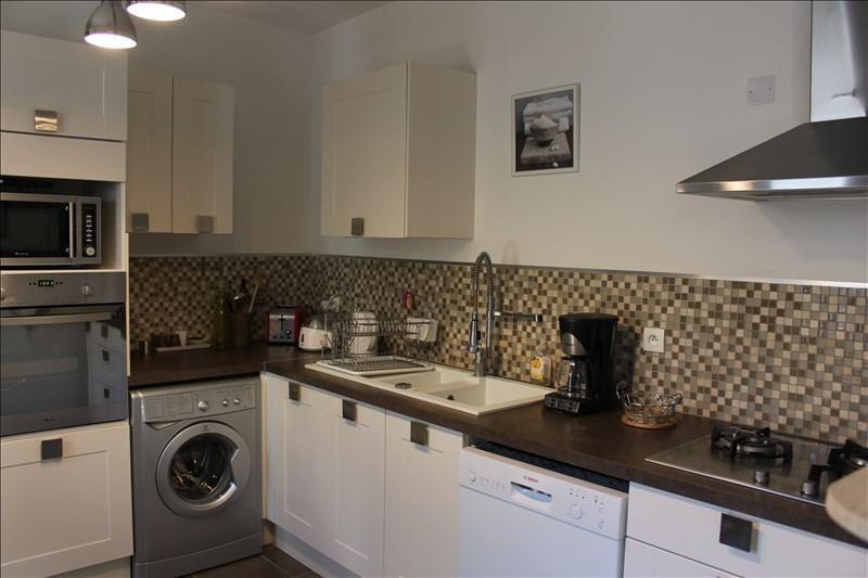 Verkoop  appartement Chatelaillon plage 184450€ - Foto 5