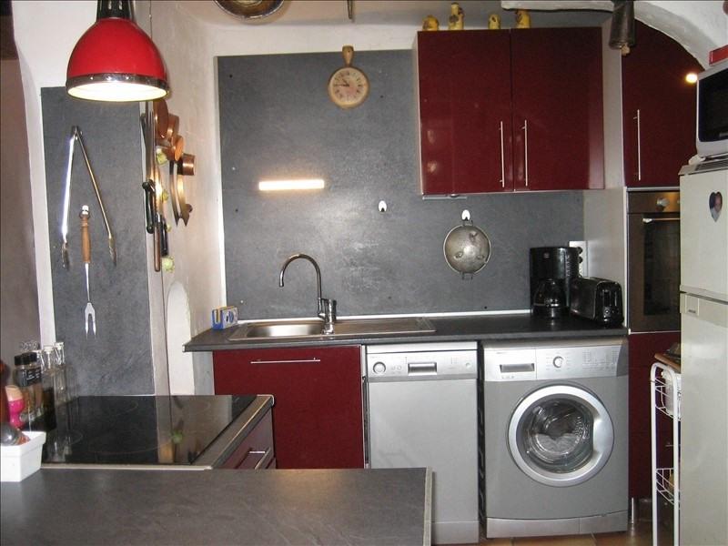 Sale house / villa Soumont 133000€ - Picture 4