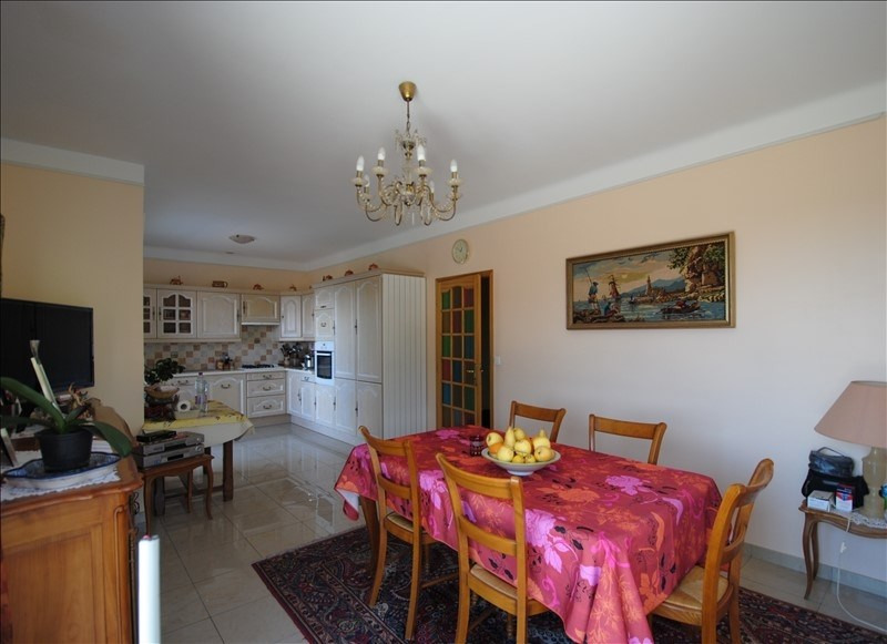 Sale house / villa Mandelieu-la-napoule 1090000€ - Picture 9