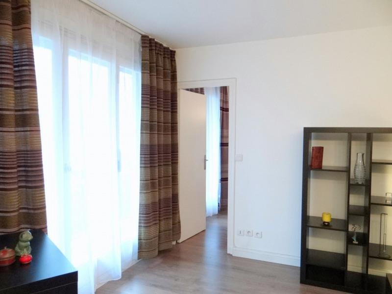 Location appartement Paris 15ème 1495€ CC - Photo 9