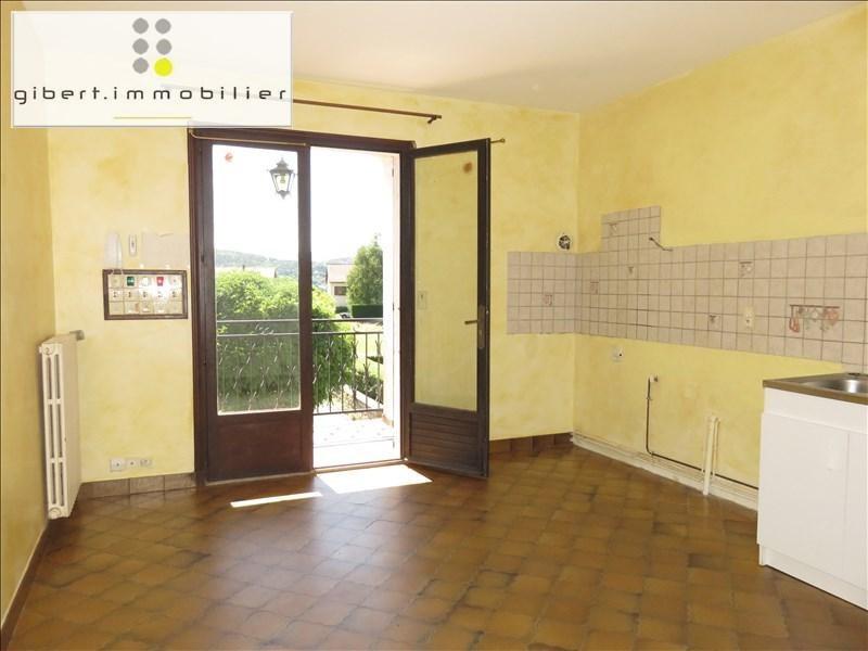 Sale house / villa Arsac en velay 219000€ - Picture 7