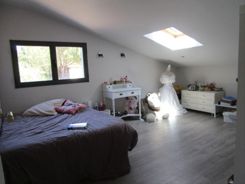 Sale house / villa Carcassonne 468000€ - Picture 7