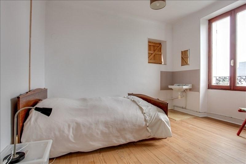 Vente maison / villa Auray 367140€ - Photo 6