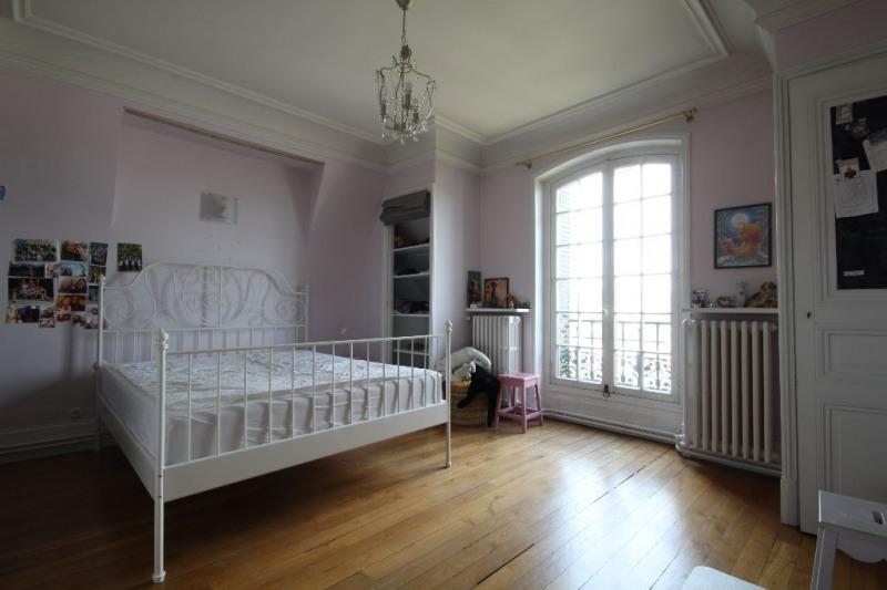 Deluxe sale house / villa Conflans sainte honorine 1250000€ - Picture 11