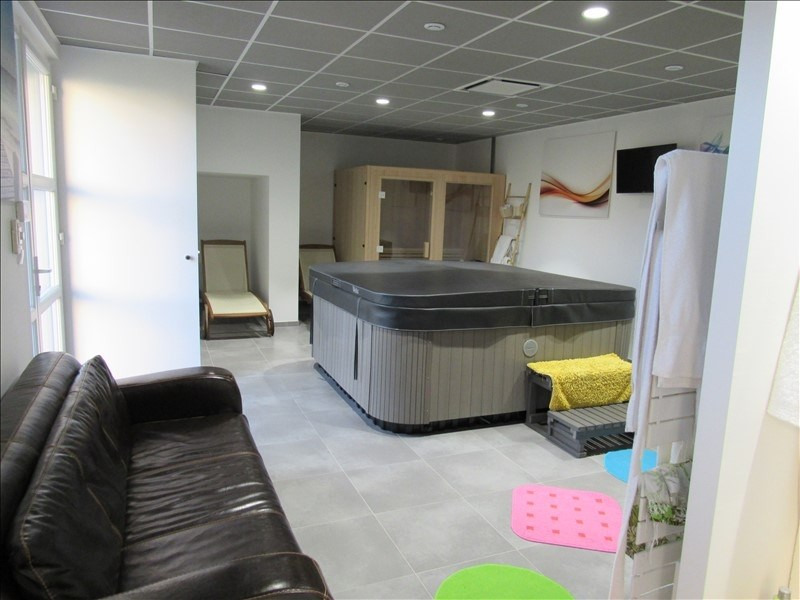 Vente maison / villa Arras 350000€ - Photo 7