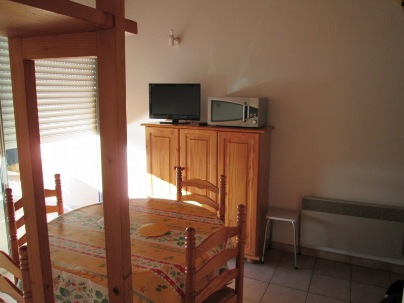 Location vacances appartement Mimizan 300€ - Photo 4