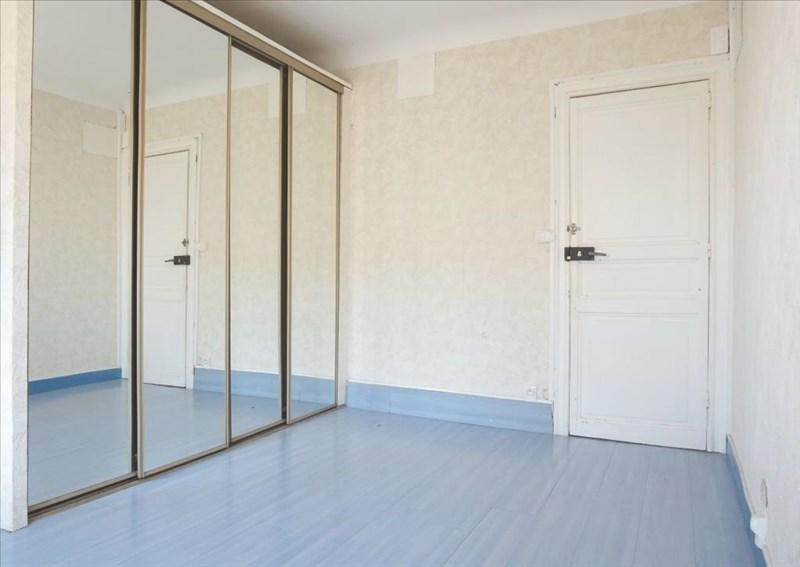Sale apartment Montpellier 288 000€ - Picture 6