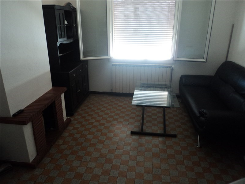 Vente appartement La seyne sur mer 150000€ - Photo 2