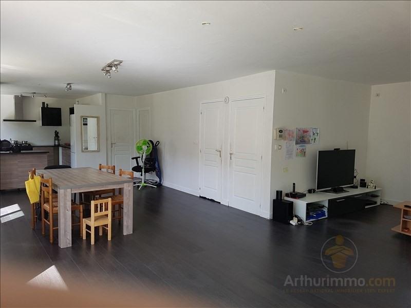 Sale house / villa Brech 279900€ - Picture 4