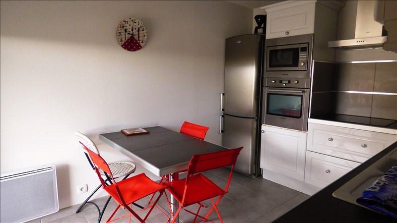 Vente appartement Monteux 232000€ - Photo 3