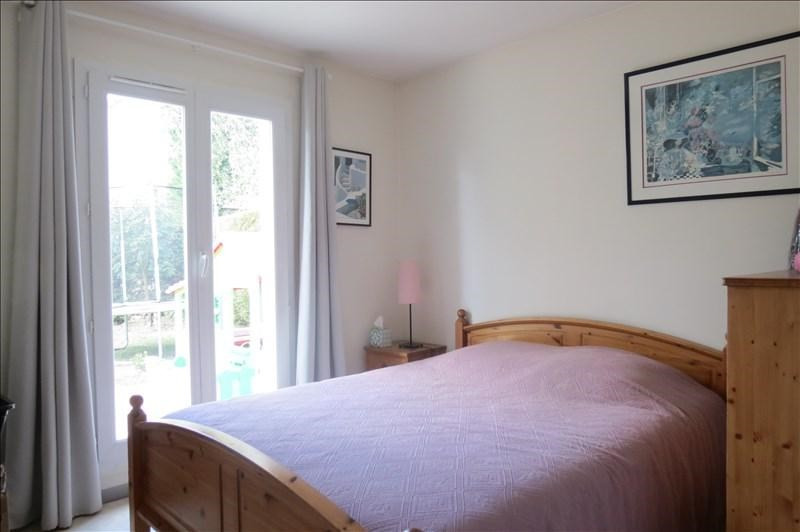 Vente maison / villa Le plessis bouchard 580000€ - Photo 5