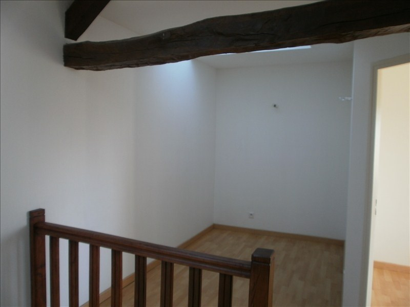 Location maison / villa Serres castet 900€ CC - Photo 5