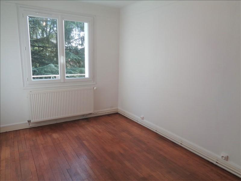 Vente appartement St jean de braye 115000€ - Photo 2
