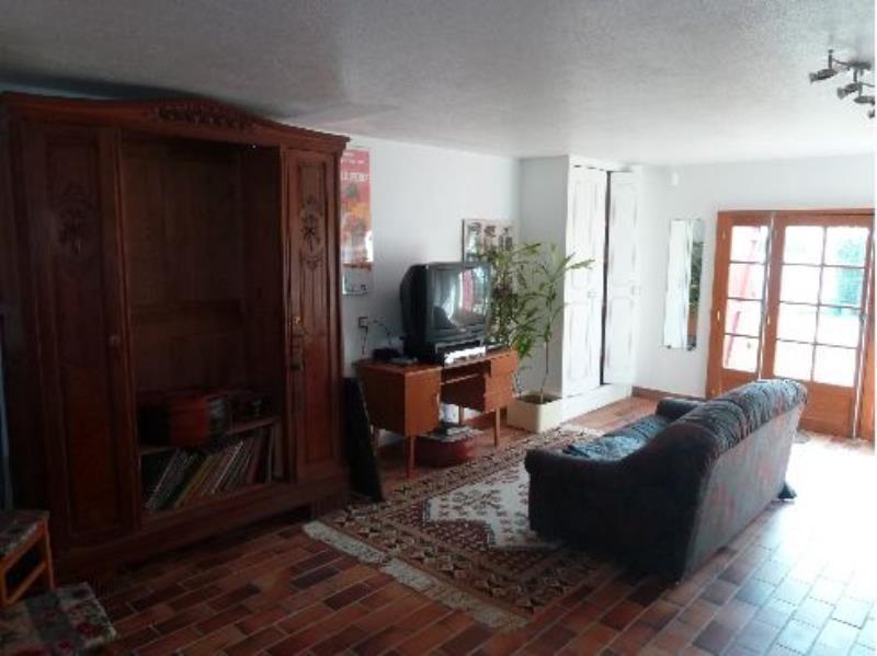 Sale house / villa Pau 275000€ - Picture 5