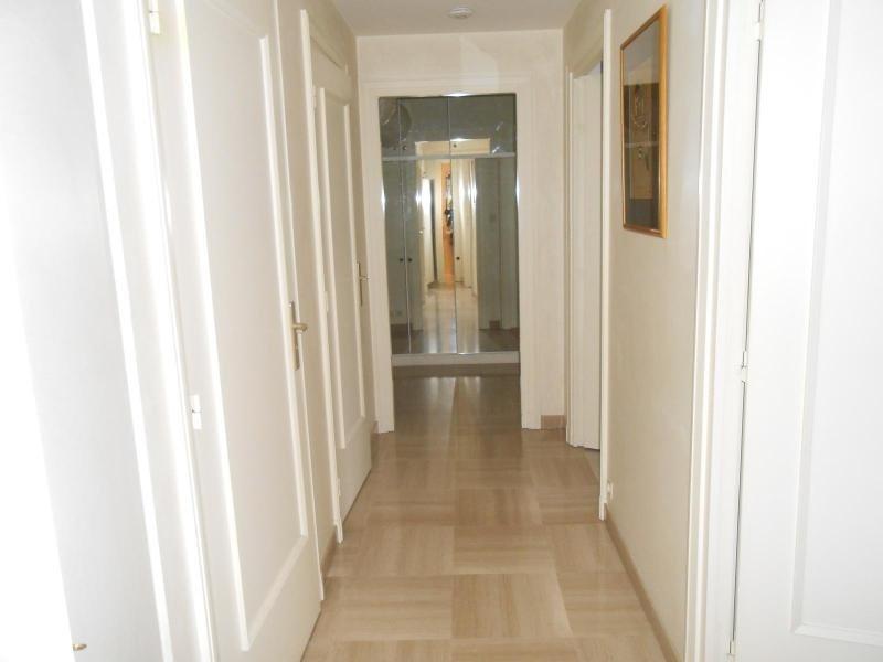 Location appartement Lyon 6ème 1073€ CC - Photo 5