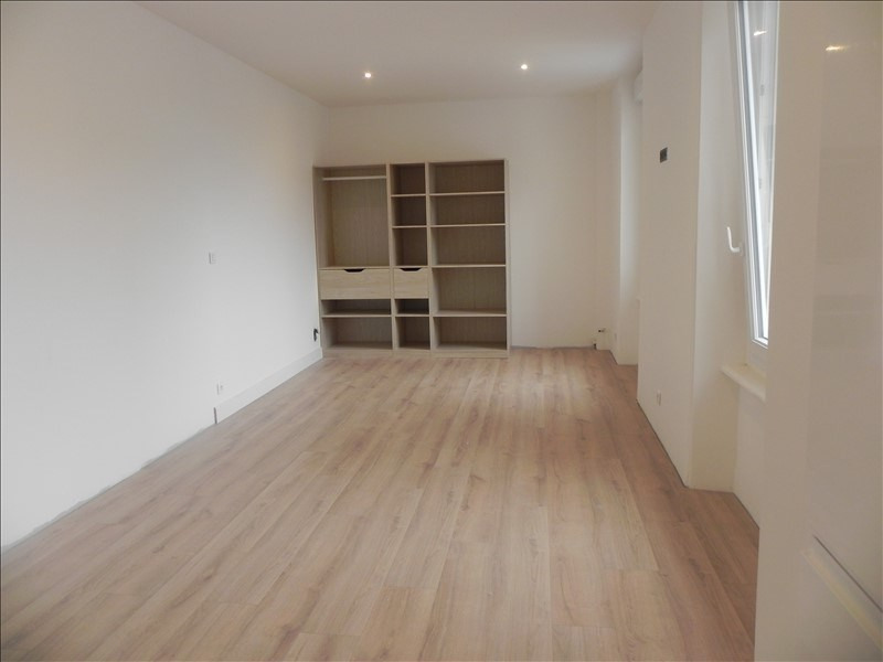 Rental apartment Perros guirec 320€ CC - Picture 6