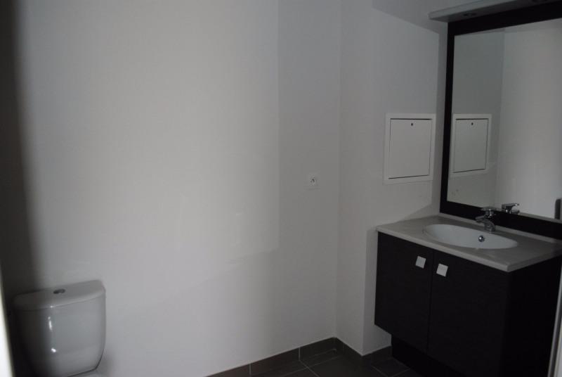 Location appartement Viry 754€ CC - Photo 4