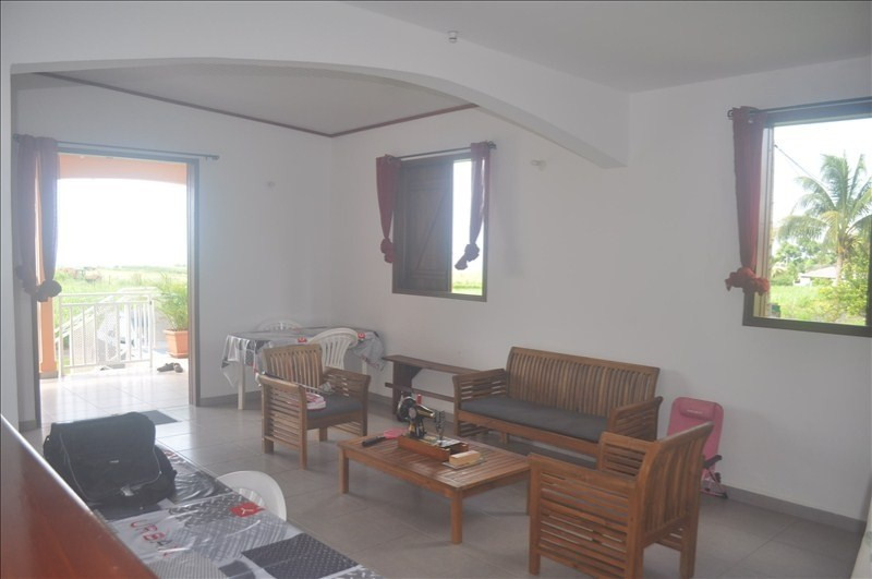 Rental house / villa Ste rose 550€ +CH - Picture 4