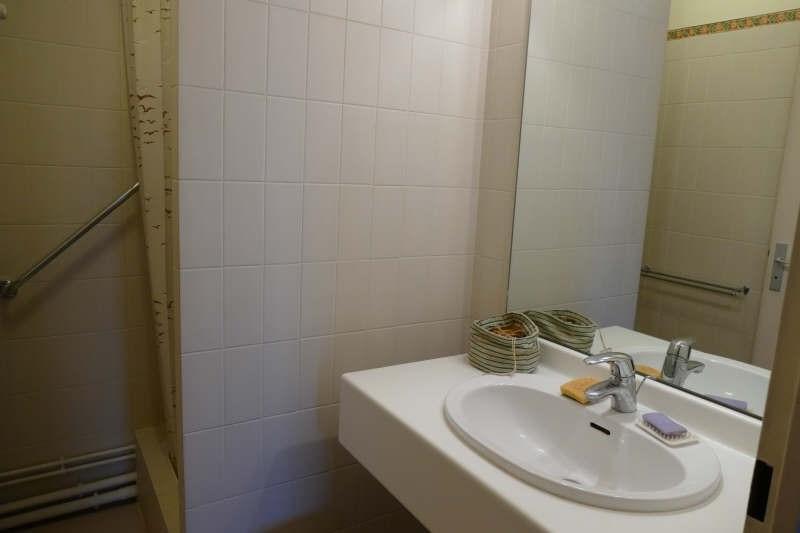 Sale apartment Verrieres le buisson 452000€ - Picture 7