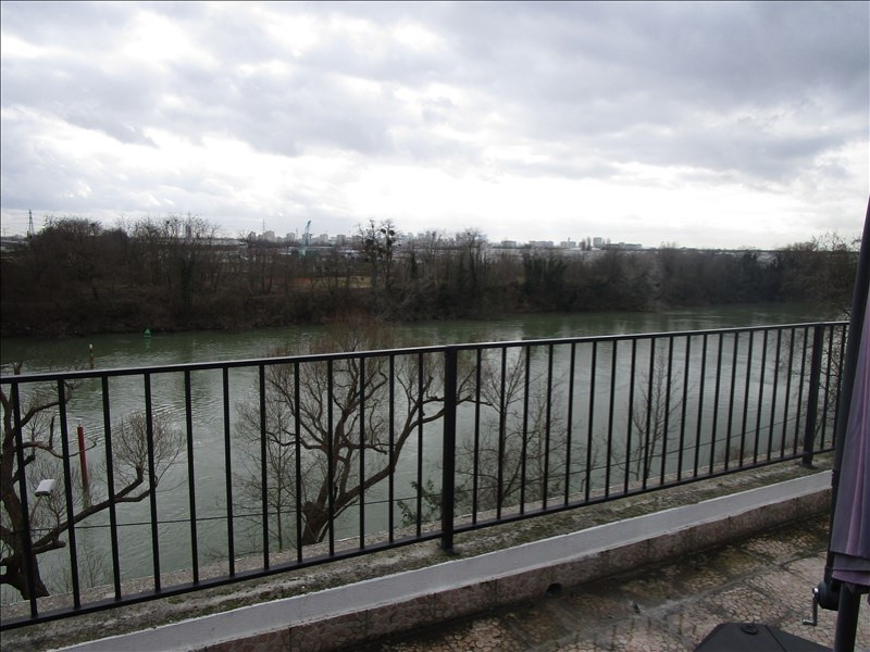 Vente maison / villa Epinay sur seine 465000€ - Photo 2