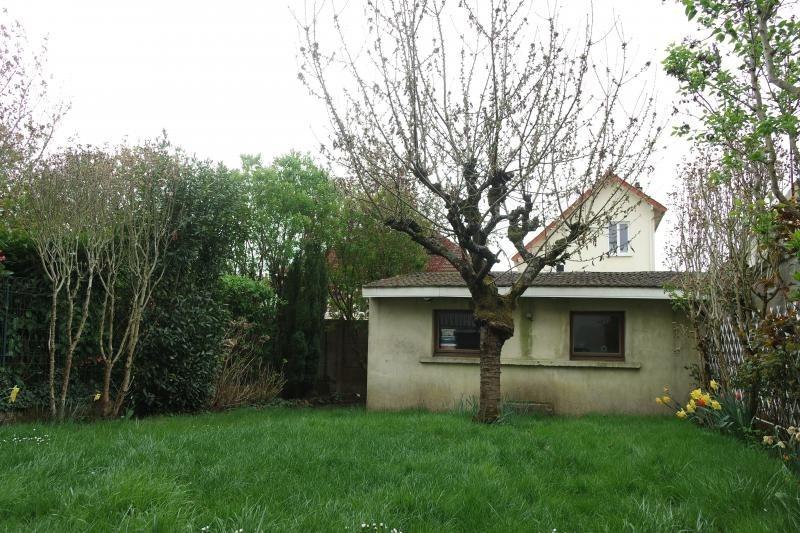 Vente maison / villa Jouy en josas 675000€ - Photo 7