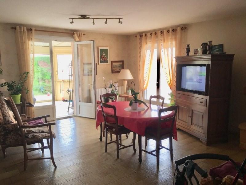 Vente maison / villa Chateau d olonne 279000€ - Photo 4
