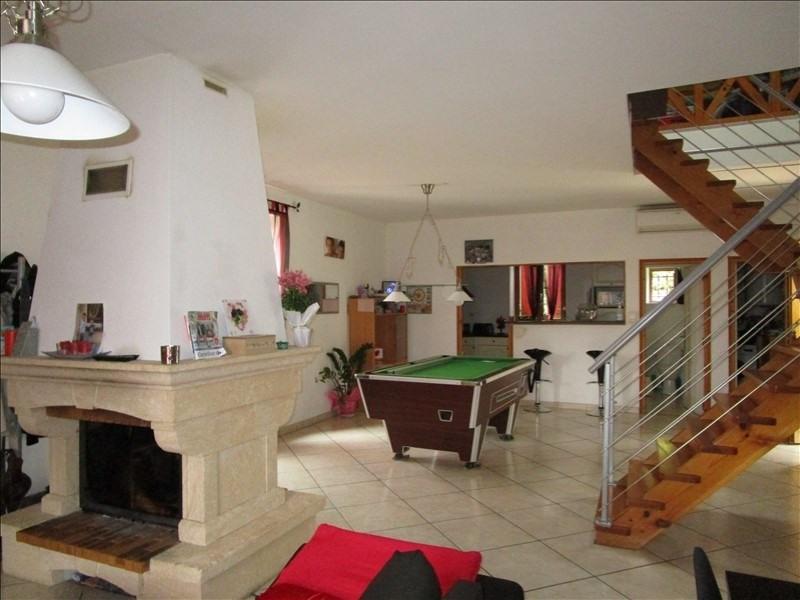 Sale house / villa St meard de gurcon 136000€ - Picture 2