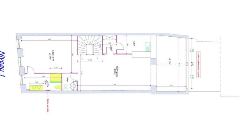 Deluxe sale house / villa La rochelle 1090000€ - Picture 4