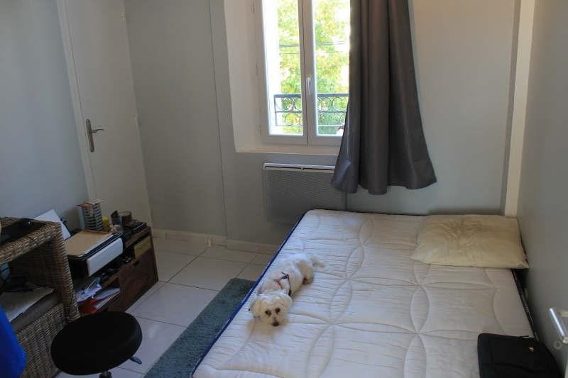Sale apartment Toulon 138000€ - Picture 4