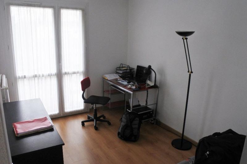 Sale apartment Montigny les cormeilles 149000€ - Picture 6