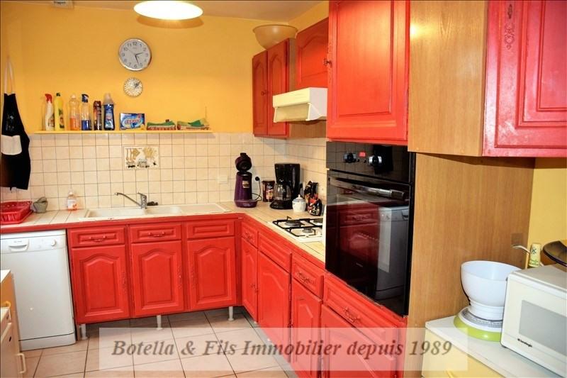 Sale house / villa Cavillargues 195000€ - Picture 6