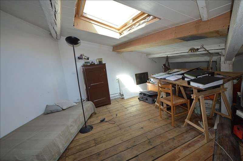 Vendita appartamento Avignon intra muros 261000€ - Fotografia 7